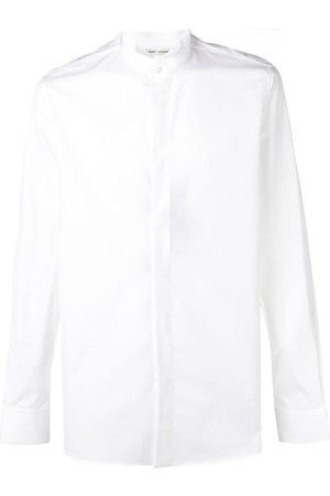 Saint Laurent Formal shirt