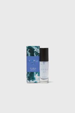 Zara Deep blue sea 12 ml