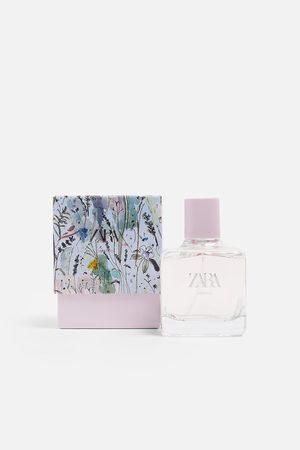 Zara Senhora Perfumes - Orchid 100 ml limited edition