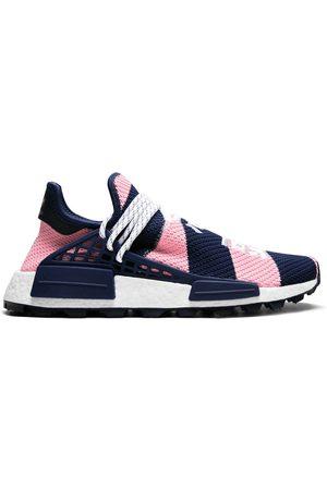 adidas X Pharrell Wililams x BBC NMD Hu Trail sneakers
