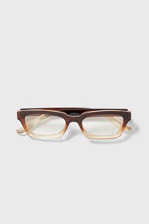 19c88e0cd0936 Óculos de Sol Zara de homem barata