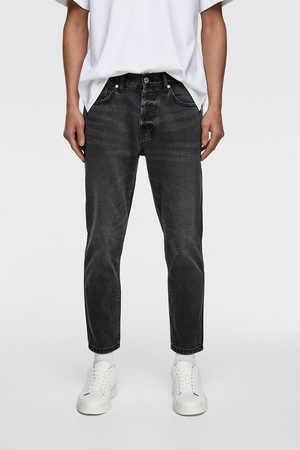 Zara Jeans slim fit
