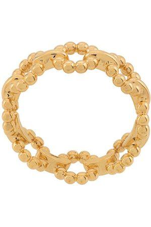 ASTLEY CLARKE Senhora Anéis - Stilla Arc ring