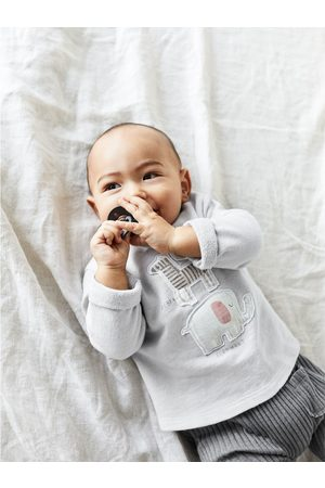 Zara Sweatshirt c/animais