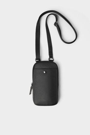 Zara Capa para telemóvel básica