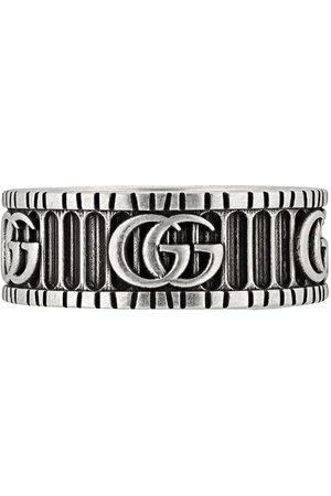 519fa8f107 Acessórios Gucci de homem sterling , compare preços e compre online