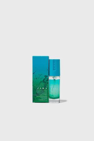 Zara Homem Perfumes - Summer collection 12 ml