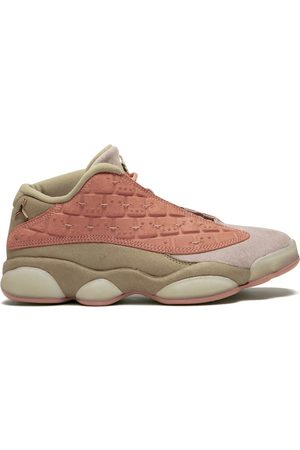 Jordan Air 13 Retro Low NRG/CT sneakers