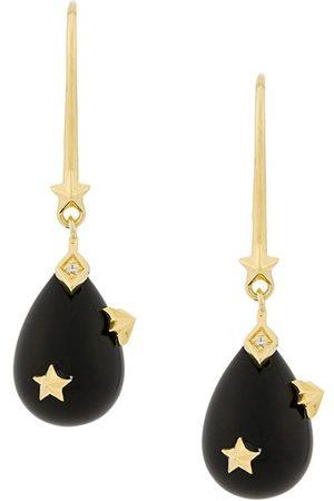 ESHVI Teardrop earrings