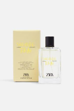 Zara Surrounding threat 100 ml