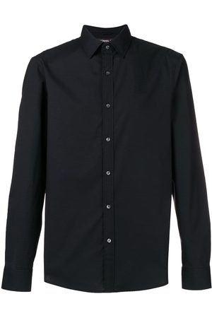 Michael Kors Button-up shirt