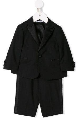 Dolce & Gabbana Bebé Conjuntos - Two-piece tuxedo suit