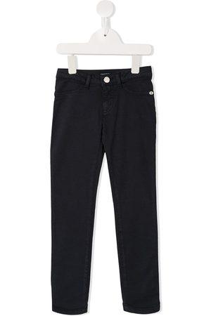 21324d83a Slim fit Calças de criança, compare preços e compre online