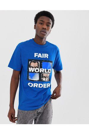 28918e5f8 FAIRPLAY T-shirts de Homem Online Comprar | FASHIOLA.pt | Compare ...