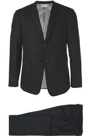 Thom Browne Plain formal suit