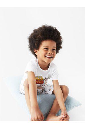 Zara Pijama toy story ©disney/pixar