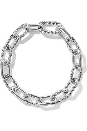 David Yurman DY Madison small 8.5mm bracelet