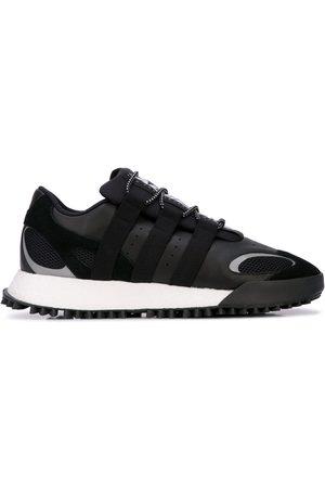 adidas Homem Ténis - AW Wangbody Run sneakers