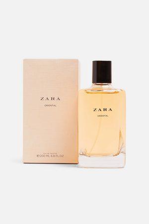 Zara Oriental 200ml