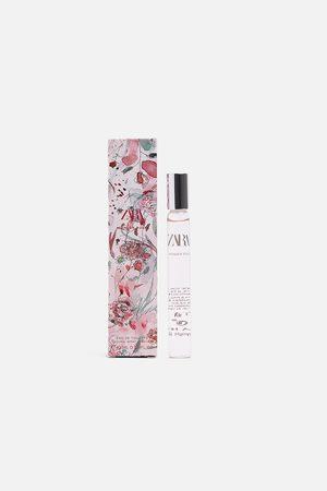 Zara Wonder rose 10ml limited edition