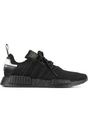 adidas Homem Ténis - NMD R1 sneakers