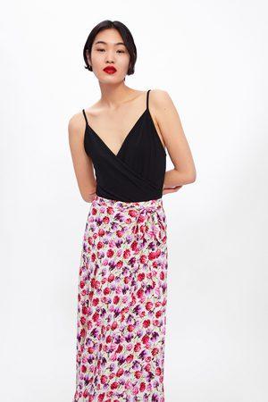 7f18b575a Zara Lingerie   Roupa Interior de Senhora Online Comprar
