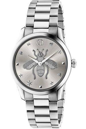 Gucci Senhora Relógios - G-Timeless 38mm watch