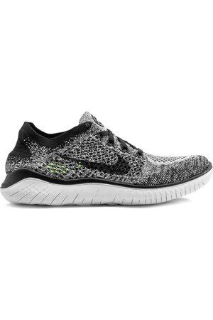Nike Wmns Free RN Flyknit 2018 sneakers