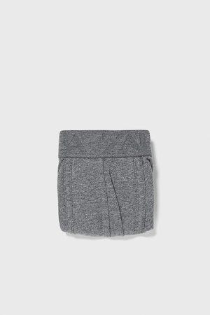 Zara Boxers básicos