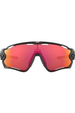 Oakley Homem Óculos de Sol - Jawbreaker sunglasses