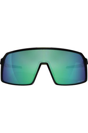 Oakley Sutro aviator sunglasses