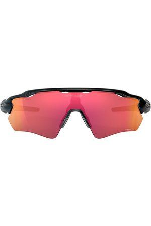 Oakley Radar Ev Path aviator sunglasses