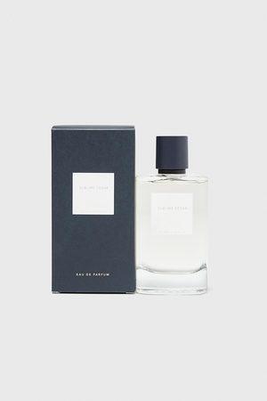 Zara Homem Perfumes - Sublime cedar 120 ml