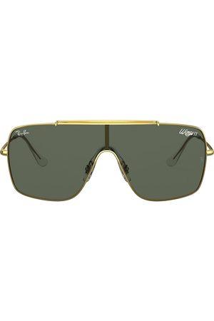 Ray-Ban Wings II sunglasses