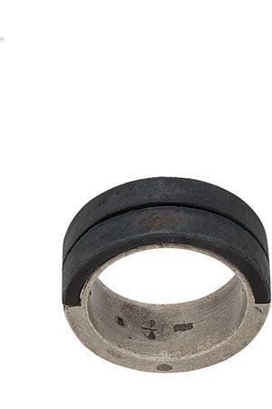 PARTS OF FOUR Senhora Anéis - Sistema ring