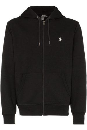 Polo Ralph Lauren Homem Camisolas com capuz - Logo hoodie