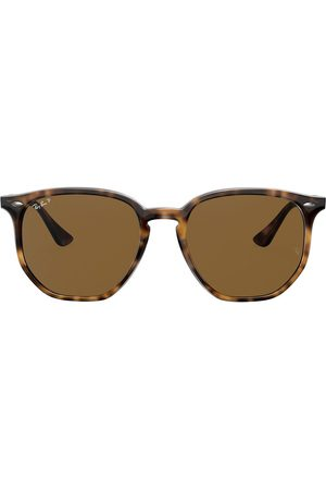 Ray-Ban Hexagonal sunglasses