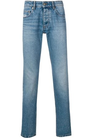 Ami Ami Fit 5 Pockets Jeans