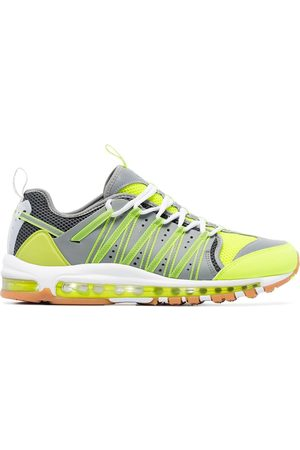 wholesale dealer a35b6 ac454 Nike Homem Ténis - X CLOT Air Max 97 Zoom Haven sneakers .