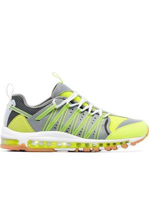 16319c7e86 Nike Homem Ténis - X CLOT Air Max 97 Zoom Haven sneakers .