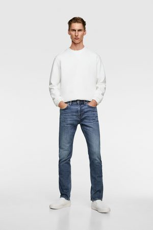 Zara Jeans premium slim