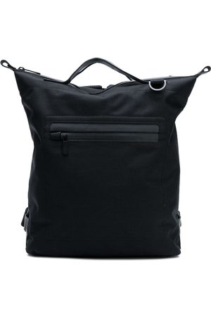 ALLY CAPELLINO Mini Hoy Travel Cycle rucksack