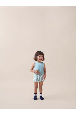 Zara Pack body e calções bermuda summer