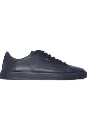 Axel Arigato Clean 90 low-top sneakers