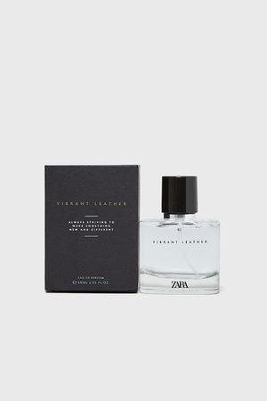 Zara Vibrant leather 60ml