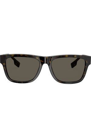 Burberry Eyewear Square frame sunglasses