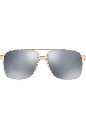 Versace Eyewear Square sunglasses