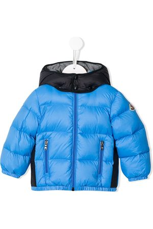 Moncler Perols padded jacket