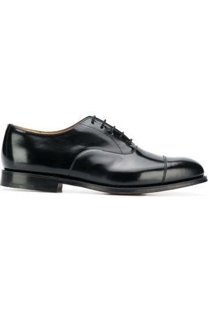 Church's Homem Oxford & Moccassins - Classic lace-up Oxford shoes