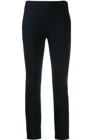Vince Slim fit trousers